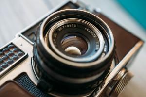 Fotograf Eveniment