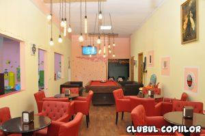 clubul copiilor lounge2